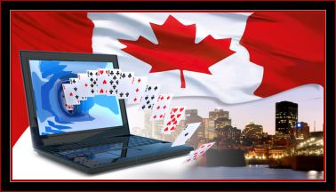 Get The Best Casino Promotions In Canada – Free Gaming Now